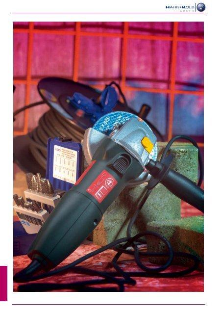Brocas para martillos perforadores SDS-plus-5-8,5 x 200 x 265 mm Bosch 2 608 587 846 pack de 1
