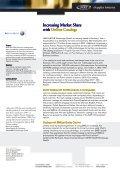 HAHN+KOLB Werkzeuge GmbH - Page 2