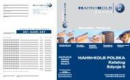 Download 3,63 MB - HAHN+KOLB Werkzeuge GmbH