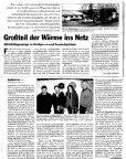 Nahwärme Landwirtschaftliches Wochenblatt v ... - Hahnenkamm - Seite 4