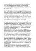 """""""Gescheiterte Staaten"""" produzieren - Haidvogls Sperberauge - Page 2"""