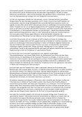"""""""Gescheiterte Staaten"""" produzieren - Haidvogls Sperberauge - Page 3"""