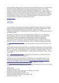 """""""Gescheiterte Staaten"""" produzieren - Haidvogls Sperberauge - Page 4"""