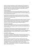 Im Banne der Political Correctness - Haidvogls Sperberauge - Page 2