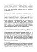 Europas Bannerträger - Haidvogls Sperberauge - Page 2