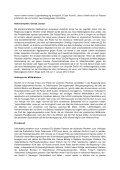 Europa driftet (I) - Haidvogls Sperberauge - Page 2