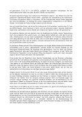 Die Welt unter der Lupe » - Haidvogls Sperberauge - Page 2