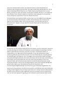 1 Das Ende der Partie im Nahen Osten Das Ende der Partie im ... - Page 2