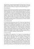 mehr... - Haidvogls Sperberauge - Page 2