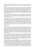 Neue Solidarität Nr.51 vom 19.12.2012 Die Lösung für Griechenland - Page 2