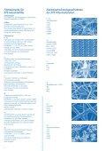 Filterelemente - Seite 2