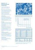 Filterelemente - Seite 4