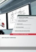 Fluid Technology AuTomATion Technology smArT buildings ... - Page 5