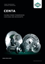Centa industry E-08-08.indd