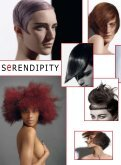Tim HarTLy - Hair Magazine - Page 3