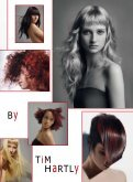 Tim HarTLy - Hair Magazine - Page 4