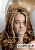Hair ConstruCtion Kliim Coiffure JoHn stender - Hairmagazine.dk - Page 5