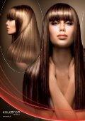 Hair ConstruCtion Kliim Coiffure JoHn stender - Hairmagazine.dk - Page 6