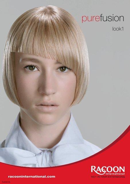 purefusion - Hair Magazine