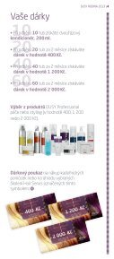 DUSY rodina - Hair servis - Page 5