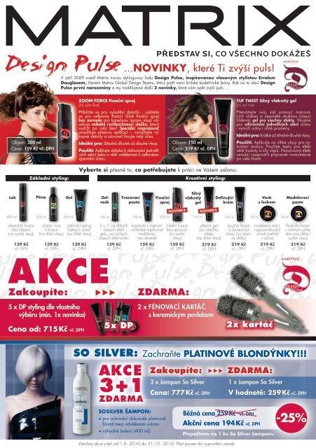90ml - Hair servis