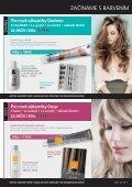 Leden / Únor 2013 - Hair servis - Page 3
