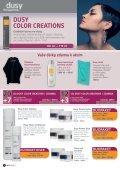 Leden / Únor 2013 - Hair servis - Page 6