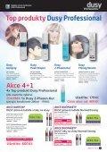 ZDArMA - Hair servis - Page 3