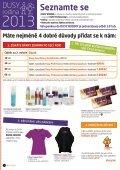 stáhněte zde - Hair servis - Page 4