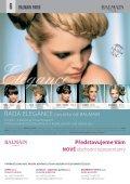 lEDEN ÚNOR09 - Hair servis - Page 6