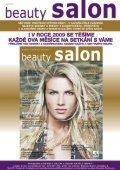 lEDEN ÚNOR09 - Hair servis - Page 7