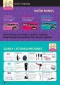 listopad - prosinec 2011 - Hair servis - Page 4