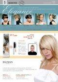 BŘEZEN DUBEN09 - Hair servis - Page 5