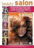 BŘEZEN DUBEN09 - Hair servis - Page 7