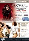 září - říjen 2008 - Hair servis - Page 7