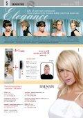 červenec - srpen 2009 - Hair servis - Page 5
