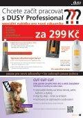 stáhněte zde - Hair servis - Page 3