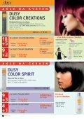 stáhněte zde - Hair servis - Page 6