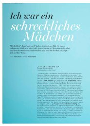 12-19_titelstory maedchen 0912.indd