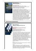 Newsletter vom 21.6.2013 - Hannah-Arendt-Institut Dresden - Seite 2