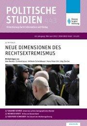 Download - Hanns-Seidel-Stiftung