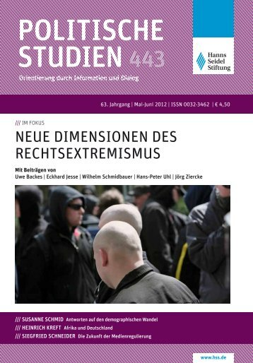 Download - Hanns-Seidel-Stiftung