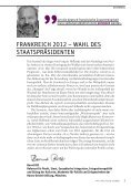 Download - Hanns-Seidel-Stiftung - Seite 3