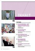 Download - Hanns-Seidel-Stiftung - Seite 4