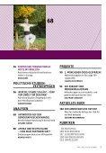 Download - Hanns-Seidel-Stiftung - Seite 5