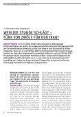 Download - Hanns-Seidel-Stiftung - Seite 6