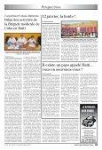 Grave acciDent à Delmas ! - Haiti Liberte - Page 7
