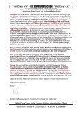 Bericht als Pdf - Haiti-Care e.V. - Seite 2