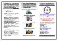 Flyer HaitiCare_2 - Haiti-Care e.V.