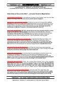 Bericht als Pdf - Haiti-Care e.V. - Seite 3